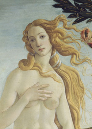 sandro-botticelli-the-birth-of-venus