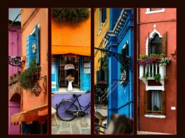 free images of Italy